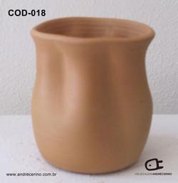 COD-018.jpg