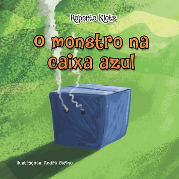 MONSTRO - CAPA.png