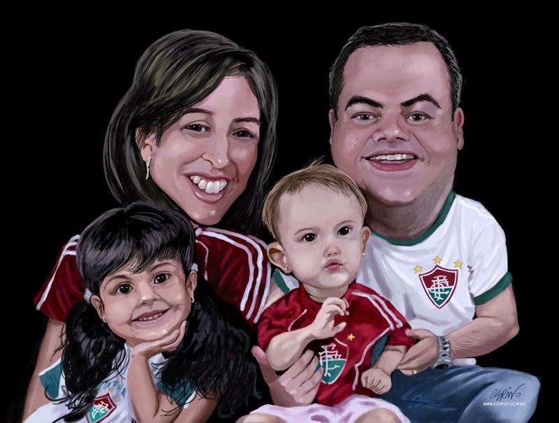 Família - fluzão cópia web.jpg
