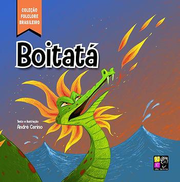 BOITATÁ_-_CAPA_PRONTA.jpg