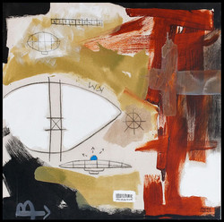 André Cerino - 07