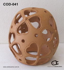 COD-041.jpg