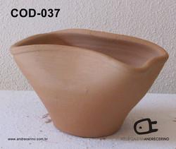 COD-037.jpg