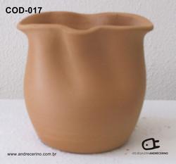 COD-017.jpg