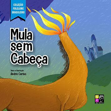 MULA_SEM_CABEÇA_-_CAPA_PRONTA.jpg