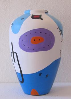 vaso13.jpg