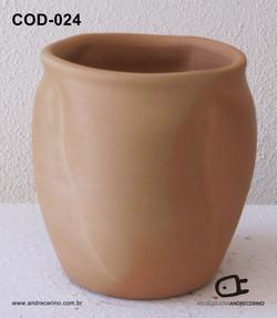 COD-024.jpg