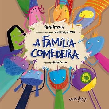 FAMILIA COMEDEIRA - capa divugação.jpg