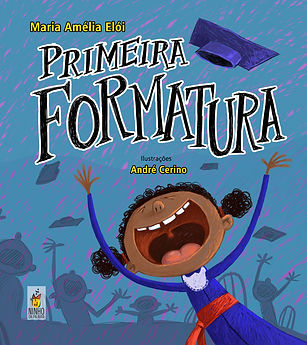 CAPA - PRIMEIRA FORMATURA.jpg