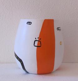 vaso10.jpg