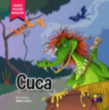 CUCA - CAPA PRONTA.jpg