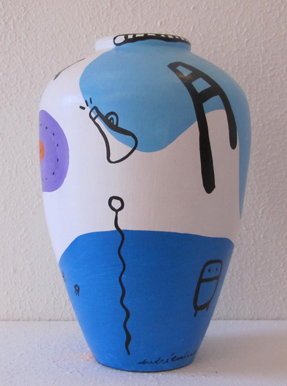 vaso14.jpg