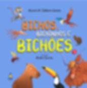 BICHOS_BICHINHOS_E_BICHOES_-_LIVRO_1_-_a