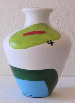 vaso4.jpg