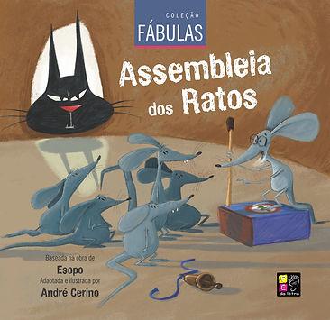 ASSEMBLÉIA DOS RATOS - CAPA.jpg