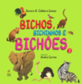 BICHOS_BICHINHOS_E_BICHOES_-_LIVRO_2_-_a