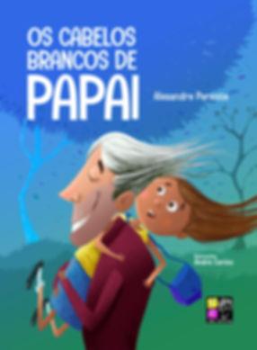 CAPA - WEB - CABELOS BRANCOS.jpg
