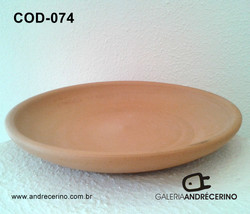 COD-074.jpg