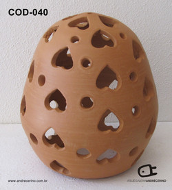 COD-040.jpg