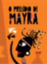 capa mayra.jpg