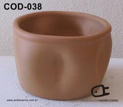 COD-038.jpg