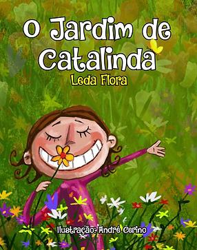 CATALINDA - CAPA.png