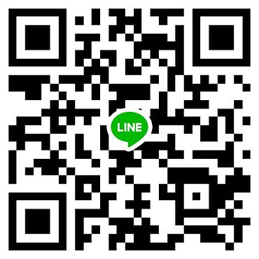 e430491c-1275-42c3-8789-583a054309c8.png