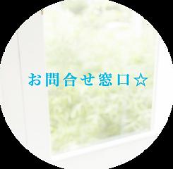 スクリーンショット 2021-04-23 0.37.33.png