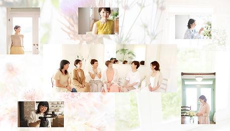newlifenewearth_collage00のコピー.jpg