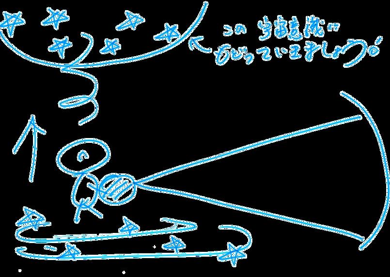 イラスト☆現実のスクリーン_edited_edited.png