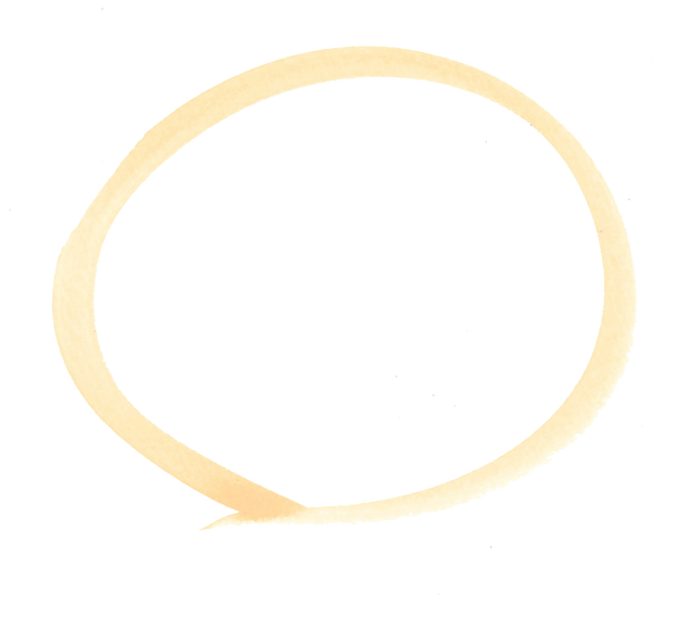 circle2_edited.png
