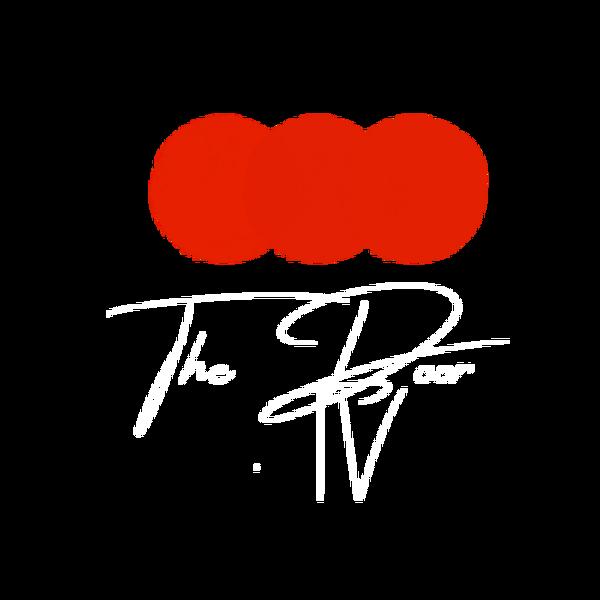 the door logo2.png