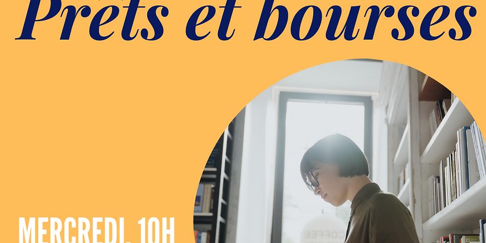 Séance Prêts et bourses INSA - Mercredi - 11h  (7)
