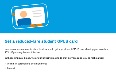 OPUS Student INSA.png