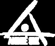 Andre Six logo