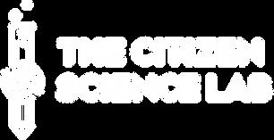 CSL-white horizonal-logo.png