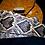 Thumbnail: Eastern Diamondback Rattlesnake