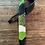 Thumbnail: Green/Black Snake Medley