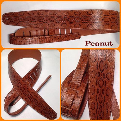 Peanut Viper