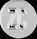 Zirconio Circonio Centro de Fresado