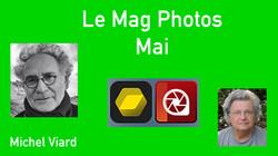miniature pour pixa pictures mai