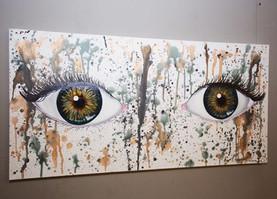 Visioning You