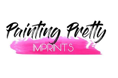 painting pretty imprints logo_edited.jpg