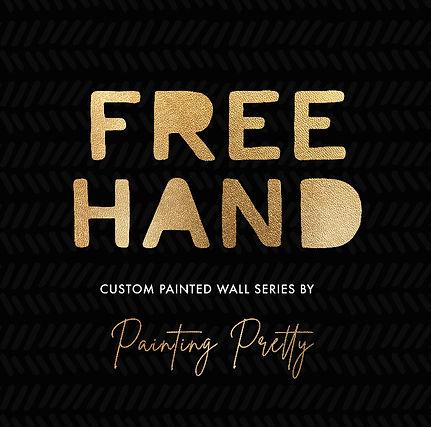Freehand series.jpg