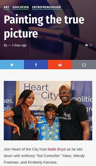 heart city radio.jpg
