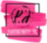 Painting Pretty Inc Logo.png