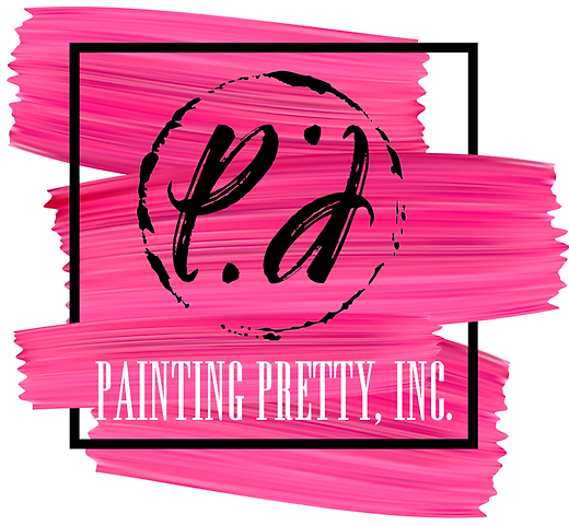 Painting Pretty Inc Logo.png