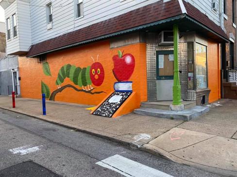 caterpillar mural.jpg