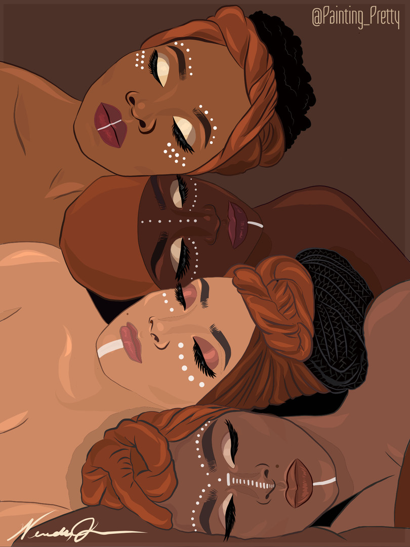 Tribal Melanin.jpg