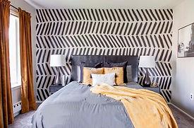 freehand wall.jpg